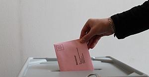 Almanların çoğu yeni seçim istiyor