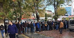 Beşiktaş maçı biletleri tükenmek üzere