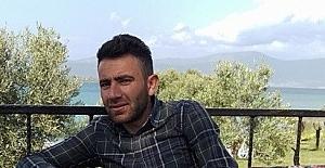 Didim'de 28 yaşındaki gencin cansız bedenini arkadaşları buldu