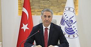 Elazığ'da 26 milyon lira vatandaşın cebinde kaldı