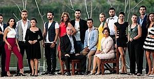 """Erzurumlu dizi oyuncusu Metehan Şahiner """"Beni Affet""""te"""