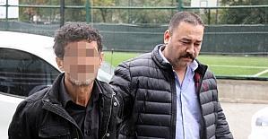 'Eşine fuhuş yaptırmak'la suçlandı, 'kötü davranmaktan' tutuklandı
