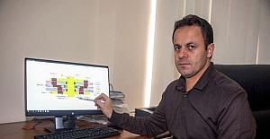 Hakkari Üniversitesinin TÜBİTAK projesi kabul edildi