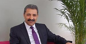 """Kayserispor Kulübü Başkanı Dr. Erol Bedir: """"Zafere 3 gün var"""""""