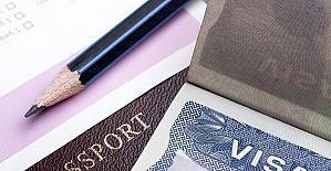 Kriz döneminde vize başvuru yaparken dikkat edilmesi gerekenler