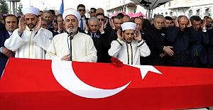 N.Süleymanoğlu son yolculuğuna uğurlanıyor