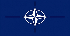Nato'dan skandalla ilgili açıklama