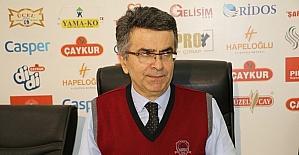 Recep Tayyip Erdoğan Üniversitesi'nde görevden alınan Tıp Fakültesi Dekanı Şimşek, Rektörü suçladı