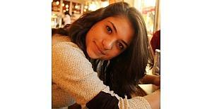 Şehit öğretmen Şenay Aybüke Yalçın için anma konseri