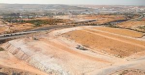 Şehitkamil'deki semt sahaları sayısı artacak