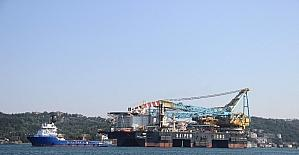TürkAkım'ın Türkiye ekonomisine etkileri