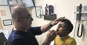 Uzmanlardan çocuklardaki soğuk algınlığı uyarısı