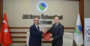 Kırşehir'de aynı anda 40 bin kişi kitap okuyacak