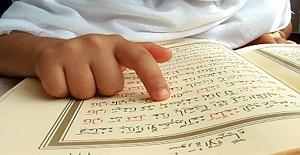 28 Şubatta din eğitimleri kısıtlandı