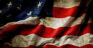ABD'de bağımsızlık ilan edildi