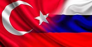 ABD'nin tavrı ile Rus-Türk ilişkileri güçleniyor