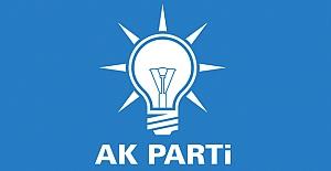 Atatükçülük peşine düşen AK Partililer' sert eleştiri