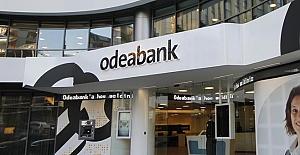 BDDK, Odeabank'ın genel müdür atamasına onay vermedi