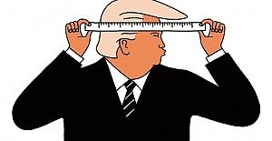 Beyaz Saray Trump'a bilişsel test uyguladı