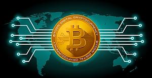 Bitcoin'e yeniden Microsoft desteği geldi