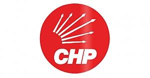 CHP'de '10 Aralık' darbesi
