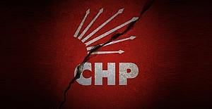 CHP#039;li Kazıcı#039;dan Kuran...