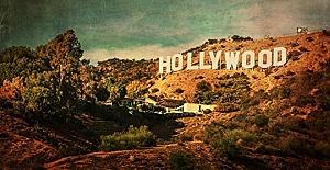 Dünyaya yeni bir Hollywood daha kuruluyor