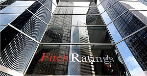 Fitch Türkiye ekonomisi tahminleri yalan oldu