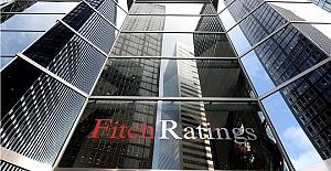 Fitch Türkiye ekonomisi tahminleri yalan oldu