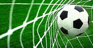 Futbol dünyasında dev isimler FETÖ'cü