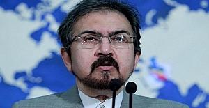 İrandan Afrin operasyonu yorumu
