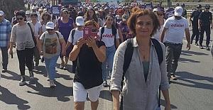 Kaftancıoğlu Erdoğan'ın annesi için özür diledi