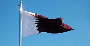 Katar Şeyh'i BAE'de esir edilerek tutuklandı