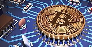 Kripto para kullanımı hızla yaygınlaşıyor