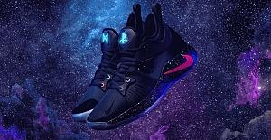 PlayStation oynayanlara PlayStation ayakkabısı üretildi