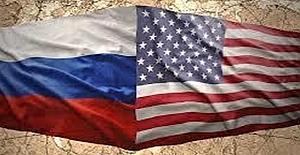 Rusya'dan Amerikaya sert itiraz