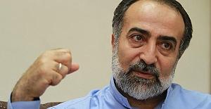 Sifil: Kuran fiilen tahrif ediliyor