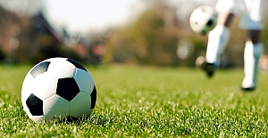 Süper Lig'in ikinci yarısını izlemek için 6 neden