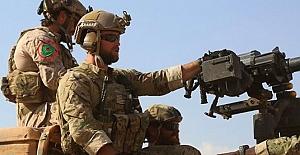 Terör besicisi ABD terör ordusu kuruyor