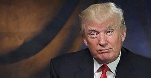 Trump'ın müslüman yasağı ters tepti