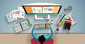 Web Tasarım ve Web Yazılım Eğitimi