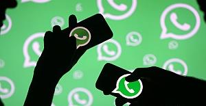 WhatsApp'a öyle bir özellik geliyor ki