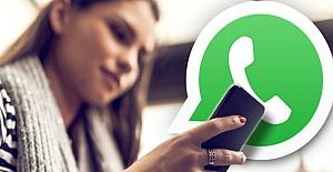 WhatsApp Takip Programı: Esas Özellikleri ile En Üstünü