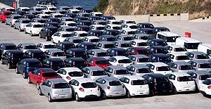 Yerli otomobile yatırım yapacak yeni bir ülke