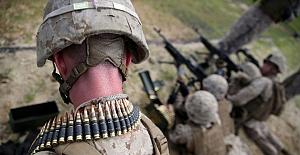 YPG'nin hain planına şok önlem