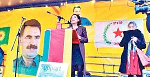 5 Türk asıllı milletvekilinden Ermeni Soykırımı'na destek