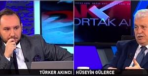 ABD Fethullah Gülen'i öldürebilir