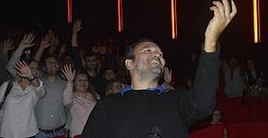 Ali Sunal'dan 5 milyon liralık düğün jesti