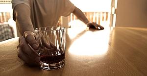 Alkol kullanımı akıl sağlığına mal olabilir