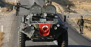 Türkiyeyi durdurmak için Rusyayı...